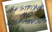 Be-Strong-and-Courageous-Watch-Online-180x111